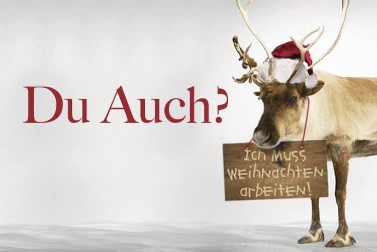 Ist Weihnachten Am 24 Oder 25.24 Dezember Geschlossen Ab 25 Dezember Wieder Wie Gehabt Für Euch
